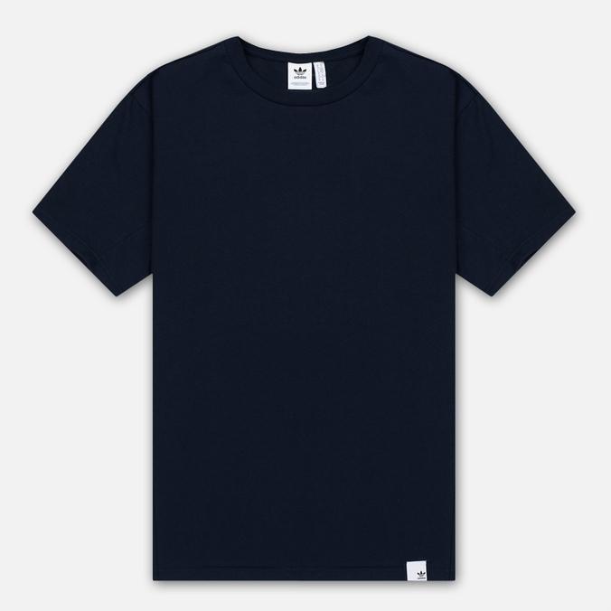 Мужская футболка adidas Originals x XBYO SS Legend Ink