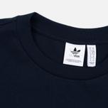 Мужская футболка adidas Originals x XBYO SS Legend Ink фото- 1