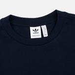 Мужская футболка adidas Originals x XBYO SS Legend Ink фото- 2
