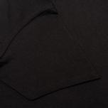 Мужская футболка Alife Boxed Out Black фото- 2
