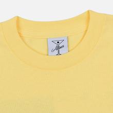 Мужская футболка Alltimers Guide To Life Banana фото- 1