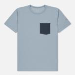 Мужская футболка Arcteryx Anzo Vapour фото- 0