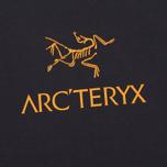 Мужская футболка Arcteryx Arc'word HW SS Janus/Madras фото- 2