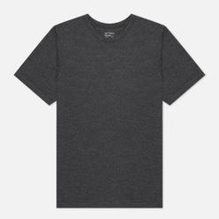 Мужская футболка Arcteryx Arc'word Pilot