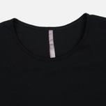 Мужская футболка Arcteryx Veilance Frame Black II фото- 1