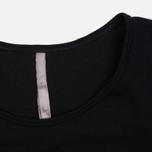 Мужская футболка Arcteryx Veilance Frame Black II фото- 2