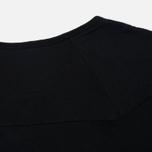 Мужская футболка Arcteryx Veilance Frame Black II фото- 3