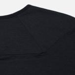 Мужская футболка Arcteryx Veilance Frame Soot фото- 3