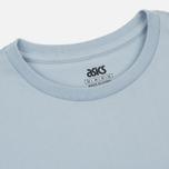 Мужская футболка ASICS Premium 2 Skyway фото- 1