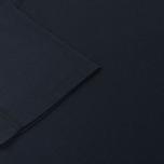 ASICS x Reigning Champ Tee Men's T-shirt Black/Black photo- 2
