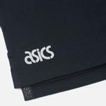 Мужская футболка ASICS x Reigning Champ Tee Black/Black фото- 3