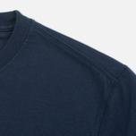 Мужская футболка Barbour Gundog Navy фото- 3
