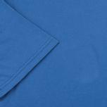 Мужская футболка Barbour Major Oxbridge Blue фото- 4
