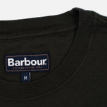 Barbour Outdoor Men's T-shirt Forest photo- 3