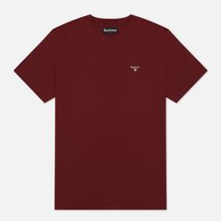 Мужская футболка Barbour Sports Ruby