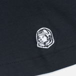 Billionaire Boys Club Approach Men's T-shirt Black photo- 3