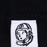 Мужская футболка Billionaire Boys Club Ascent Print Black фото- 3