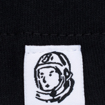 Billionaire Boys Club Ascent Print Men's t-shirt Black photo- 3