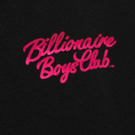 Мужская футболка Billionaire Boys Club Billionaire Bunnies Black фото- 2