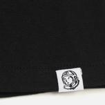Мужская футболка Billionaire Boys Club Billionaire Bunnies Black фото- 4