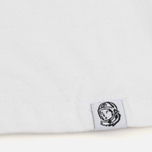 Мужская футболка Billionaire Boys Club Billionaire Bunnies White фото- 4