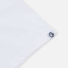Мужская футболка Billionaire Boys Club Campsite White фото- 3
