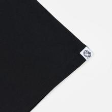 Мужская футболка Billionaire Boys Club Commemorative Mission Black фото- 3