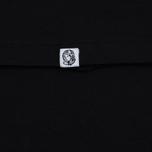 Мужская футболка Billionaire Boys Club EVA Patch SS Black фото- 4