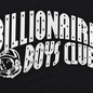Мужская футболка Billionaire Boys Club Foil Anniversary Graphic Black фото - 2