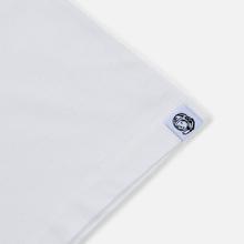Мужская футболка Billionaire Boys Club Foil Anniversary Graphic White фото- 3