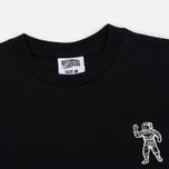 Мужская футболка Billionaire Boys Club Incorrect Uses SS Black фото- 1