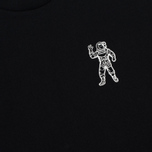 Мужская футболка Billionaire Boys Club Incorrect Uses SS Black фото- 2