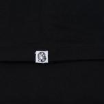 Мужская футболка Billionaire Boys Club Incorrect Uses SS Black фото- 3