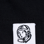 Мужская футболка Billionaire Boys Club Main Attraction Black фото- 3