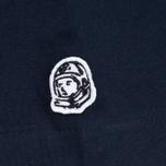 Billionaire Boys Club Multi Script Men's T-shirt Navy photo- 3