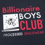 Мужская футболка Billionaire Boys Club Processed Black фото- 2