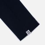 Мужская футболка Billionaire Boys Club Script Logo Raglan White/Navy фото- 3