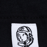 Мужская футболка Billionaire Boys Club Small Arch Logo Black фото- 3