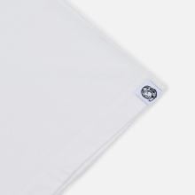 Мужская футболка Billionaire Boys Club Tree Camo Arch Logo White фото- 3