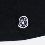 Мужская футболка Billionaire Boys Club Vacation Black фото- 3