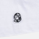 Мужская футболка Billionaire Boys Club Vacation White фото- 3