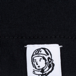 Мужская футболка Billionaire Boys Club Vegas Boulevard Black фото- 3