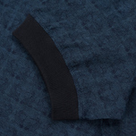 Мужская футболка Bleu De Paname Travail Blue Paname фото- 3