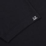 Мужская футболка C.P. Company Printed Pocket SS Total Eclipse фото- 3