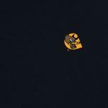 Мужская футболка Carhartt WIP Duck C Navy фото- 2