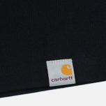 Мужская футболка Carhartt WIP SS Jail Black/Multicolour фото- 3