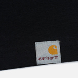 Мужская футболка Carhartt WIP SS Wreckshop Black/Multicolour фото- 2