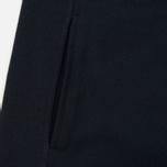 Мужская футболка Champion Reverse Weave x Beams Logo Navy фото- 4