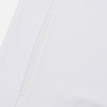Мужская футболка Champion Reverse Weave x Beams Logo White фото- 3