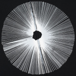Мужская футболка Damir Doma Tegan I Black фото- 2